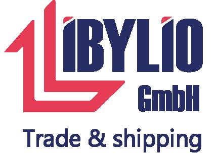 Libylio